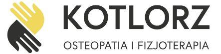 Kotlorz Osteopatia i Fizjoterapia - Prywatny gabinet osteopatii i fizjoterapii w Katowicach