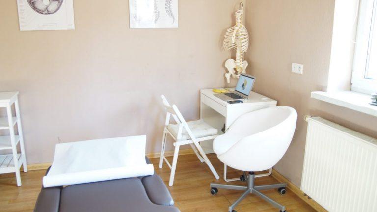 fizjoterapeuta katowice - prywatny gabinet fizjoterapii i osteopatii