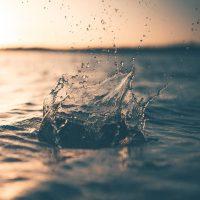 Efektywny drenaż – rola płynów w ciele