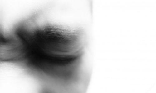 4 możliwe powody bólów głowy, karku i ramion