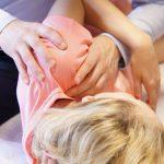 Terapia osteopatyczna Katowice