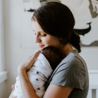 Ciąża i poród – jak zadbać o zdrowie?