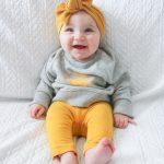 Jak sprawdzić, czy dziecko rozwija się prawidłowo?