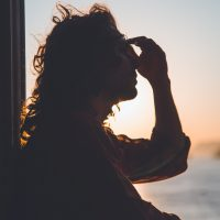 Stres – nasz wróg czy przyjaciel?