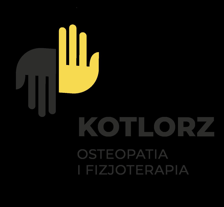 Mateusz Kotlorz