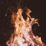 Stan zapalny – czym jest i jak sobie z nim poradzić?